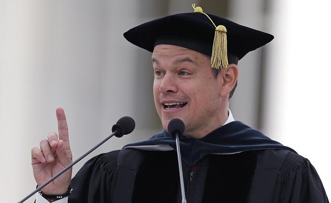 Matt Damon_311804