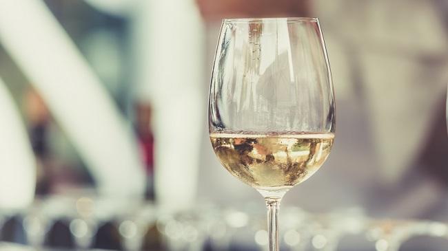 Wine_307758