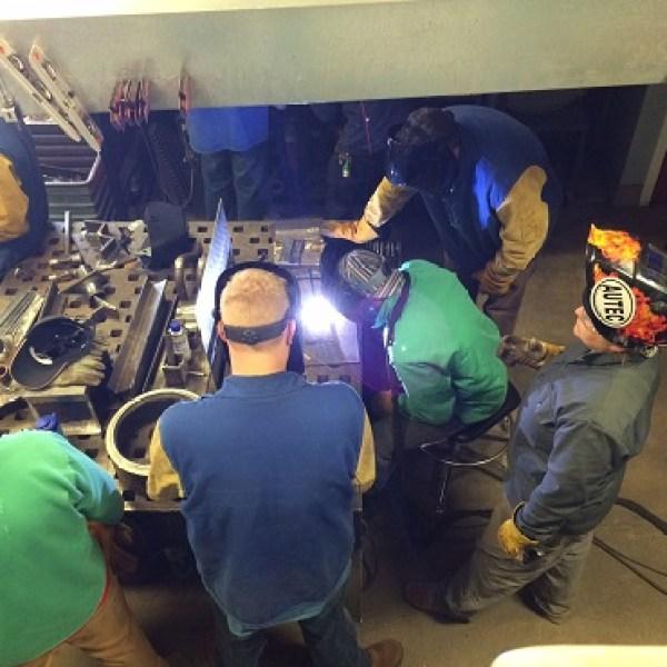 electric-boat-welding-jobs-demo-7-19-2016_332366