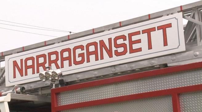 narragansett-fire-department-truck-sign-generic_191326