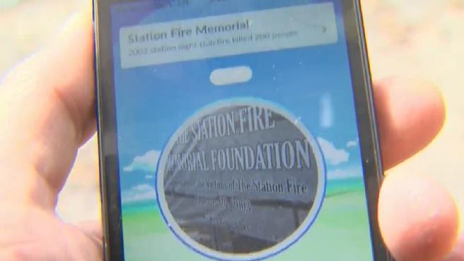 pokemon station fire memorial_343000
