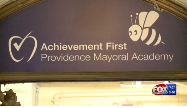achievement-first-wpri_363395