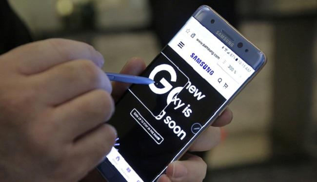 Galaxy Note 7_355170