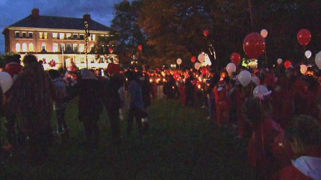 Vigil for Middleboro crash victims_376044