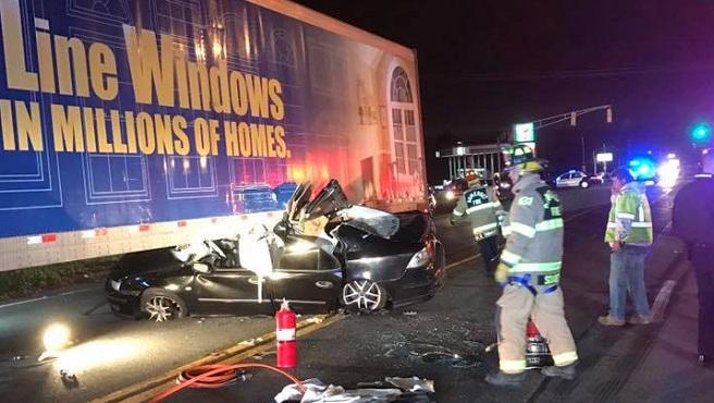 Route 6 crash - Somerset_376782