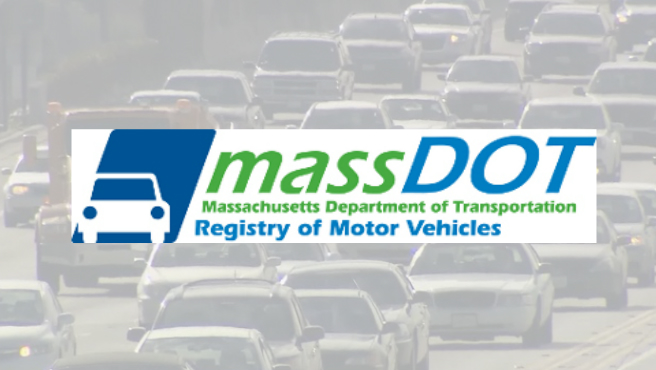 massdot-logo-highway-cars-blend_393552