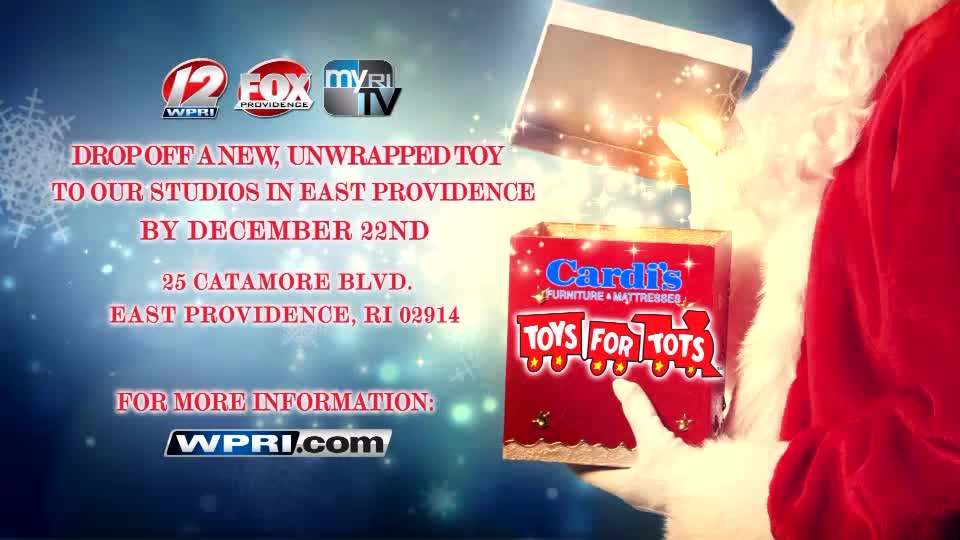 toys-for-tots-promo_390603