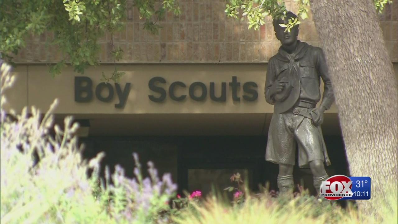 boy-scouts_413524