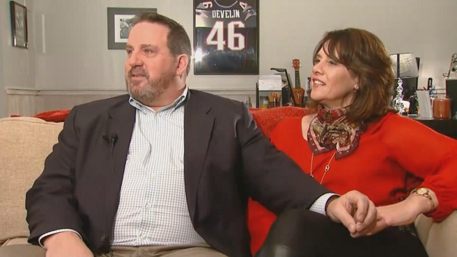James Develin's parents_411176