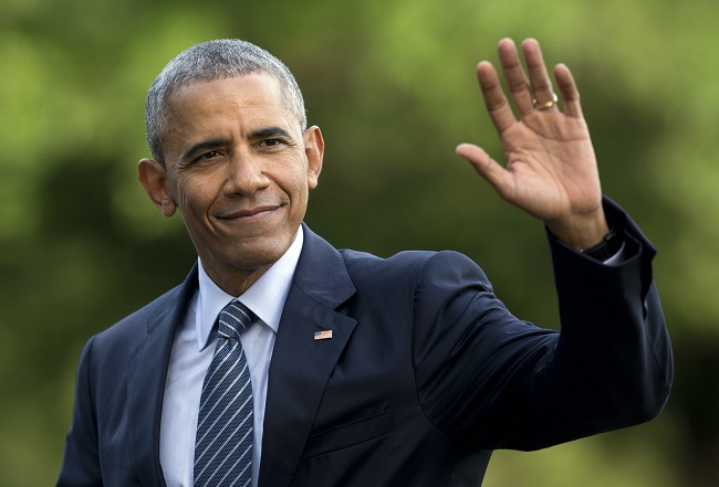 Barack Obama_344539