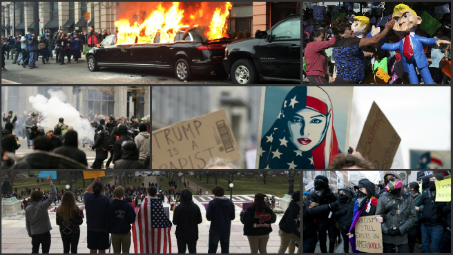 trump-protest-collage_408943