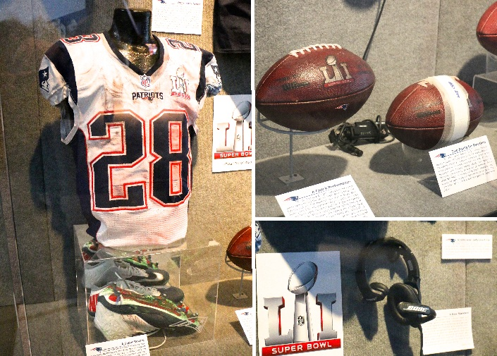 pats-sb-artifacts_430622