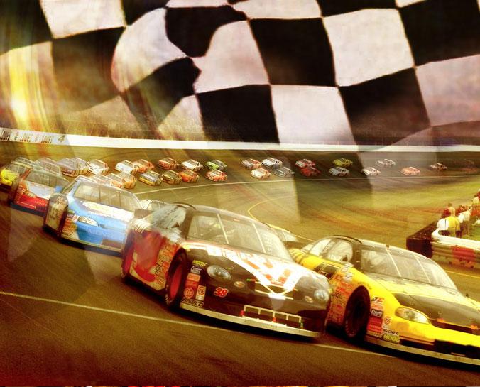 race_431030