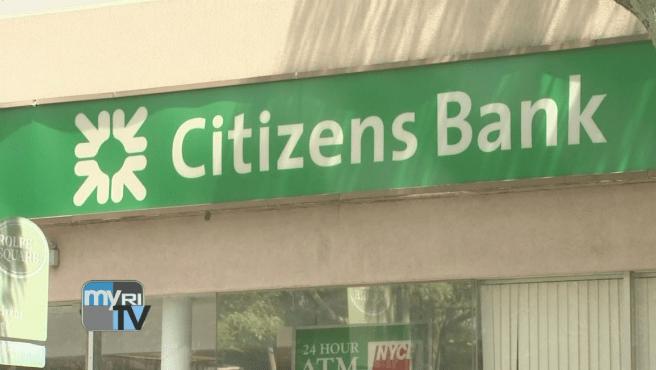 suite-citizens-crop-2017_76353