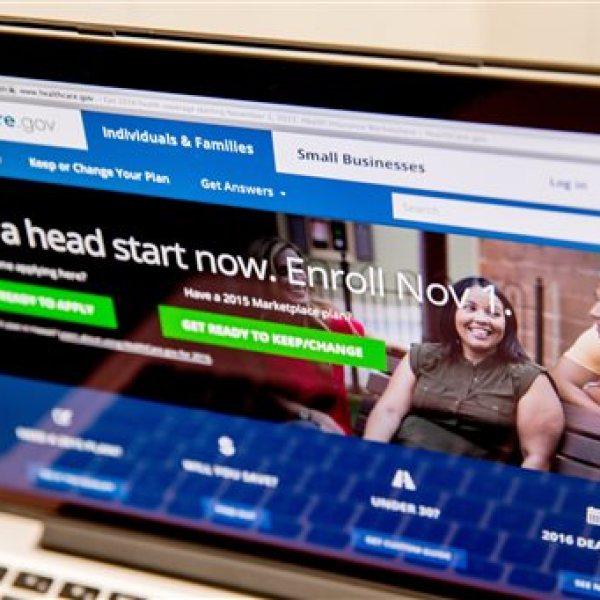 Health Overhaul Uninsured_438531