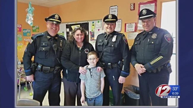Tyler Seddon and cops_437330