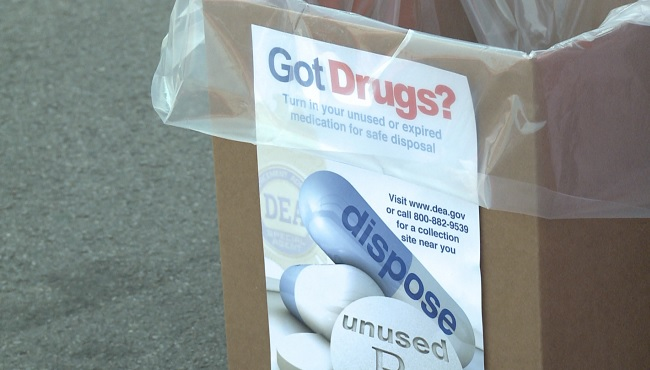 drug-takeback_469045