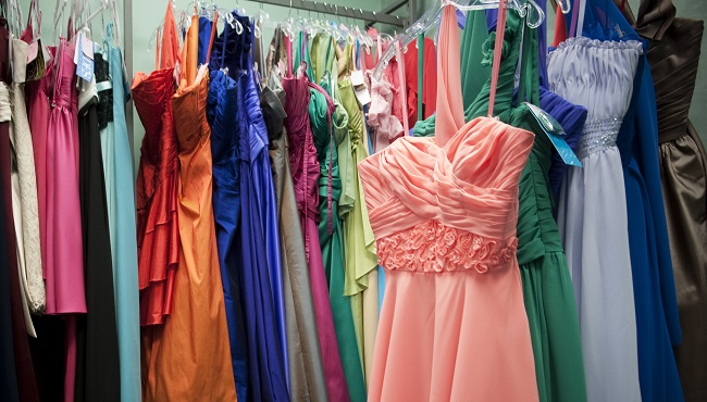 prom dresss small_451608