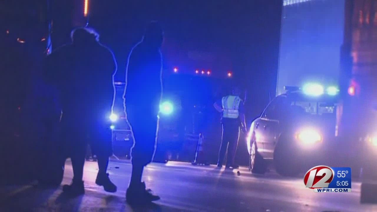 Police Stepping Up DUI Patrols for Memorial Day Weekend