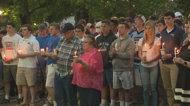 franklin vigil_479432