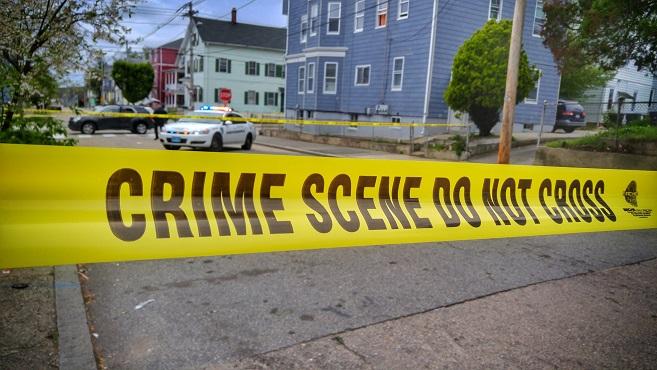 prov-fatal-stabbing-photo_477459