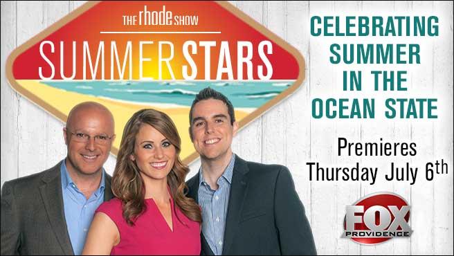 656x370-Summer-Stars-Premieres-July-6_491853