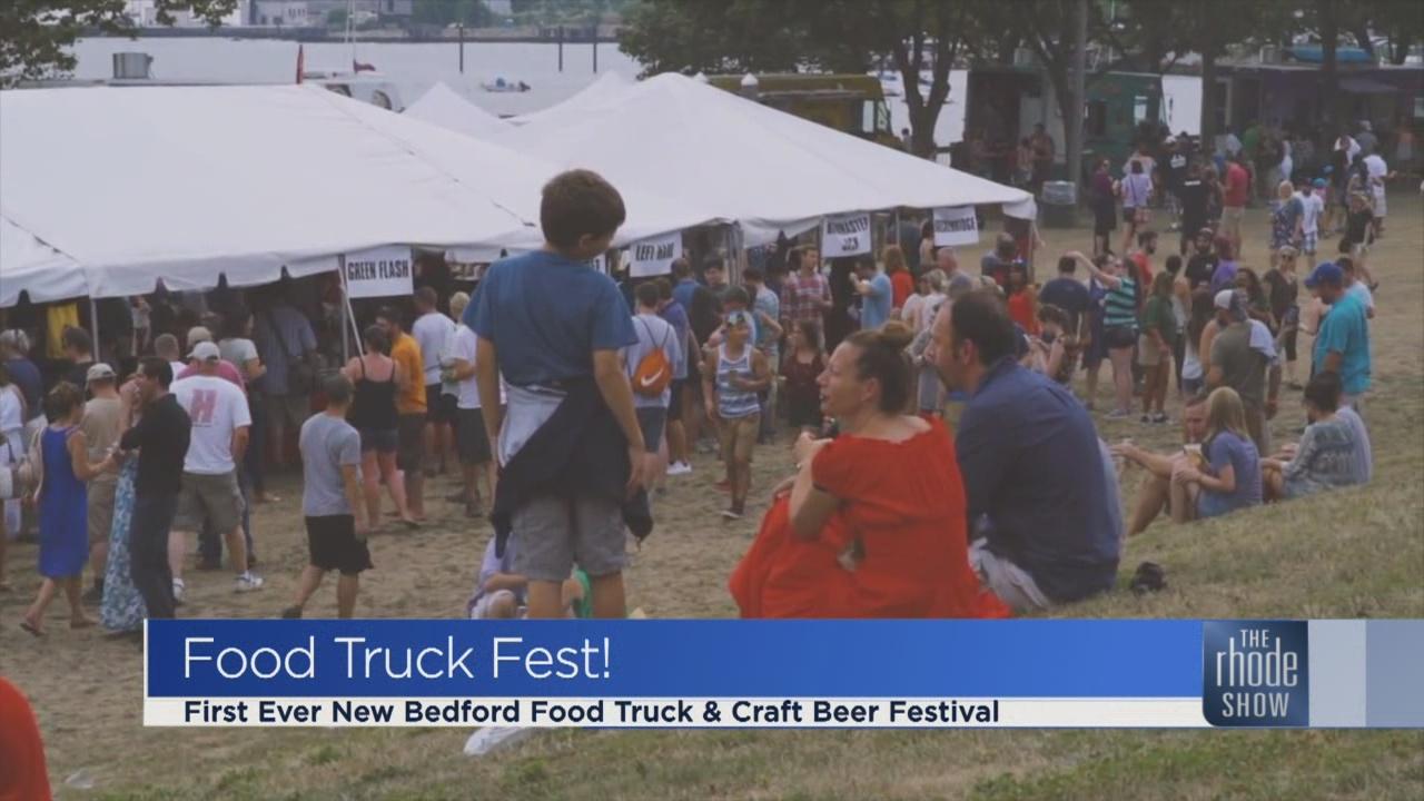 Festival de camions de nourriture_513245