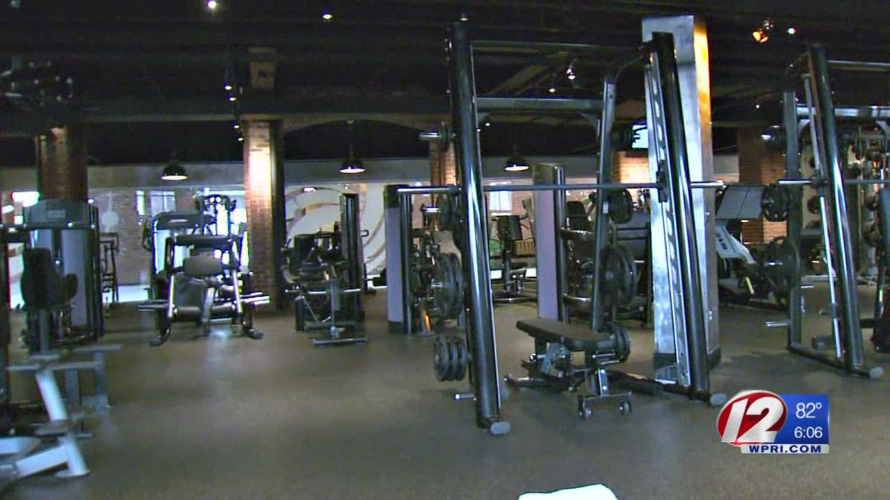 Providence gym resolves wage complaints lodged by former employees