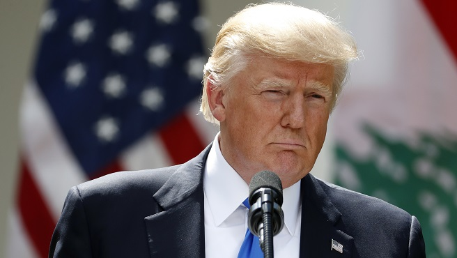 Donald Trump_521410