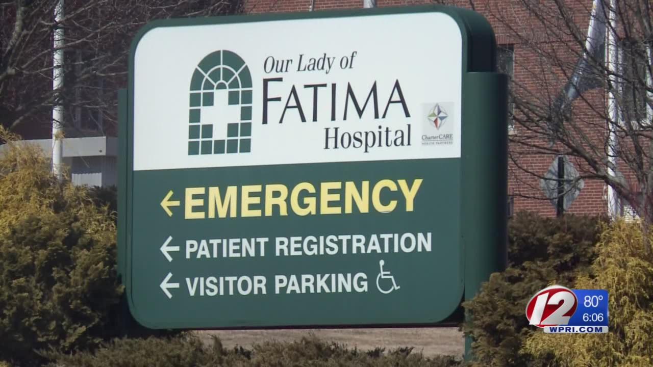 Fatima Hospital_539391