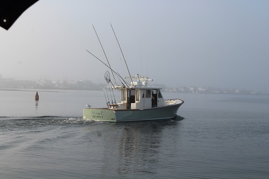 fishing boat_535191