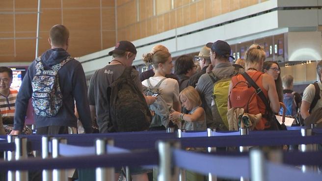 Logan Airport line_535699