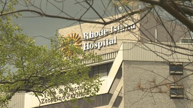 Rhode Island Hospital_474075