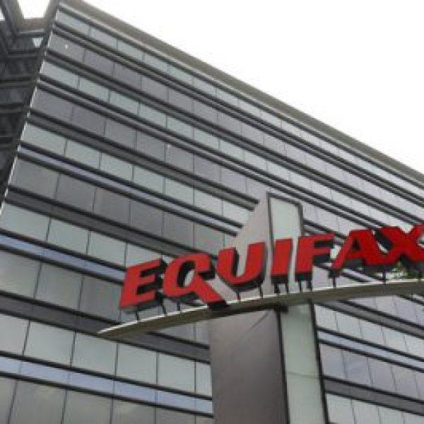 FBI Investigating Equifax Hack