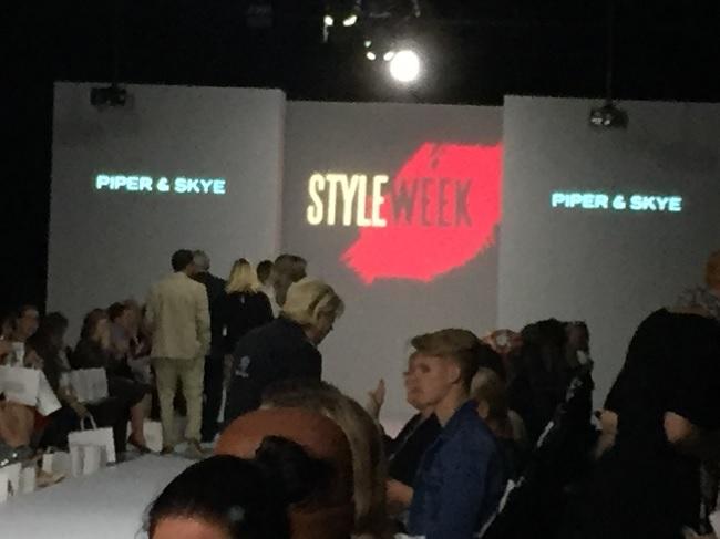 StyleWeek Northeast_557513