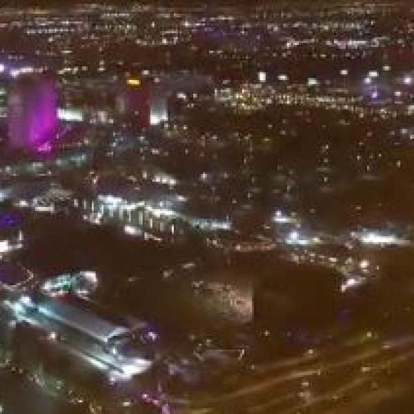 Las Vegas_562772