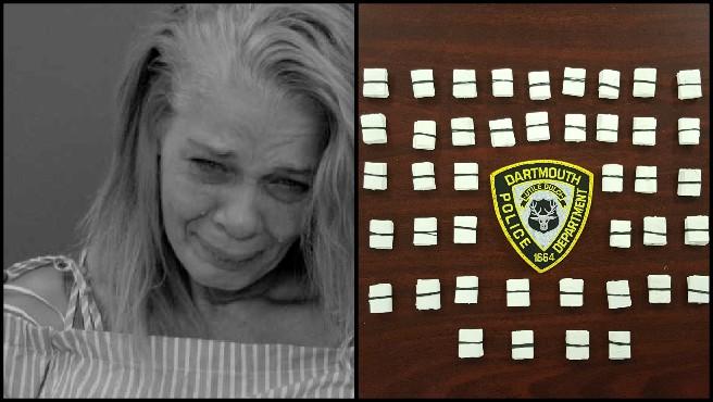 Narcotics arrest_576017