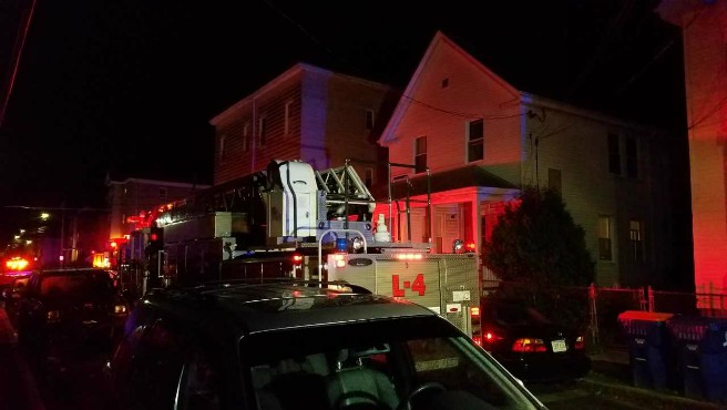 new bedford fire_568814