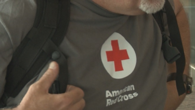 red cross volunteers_542144