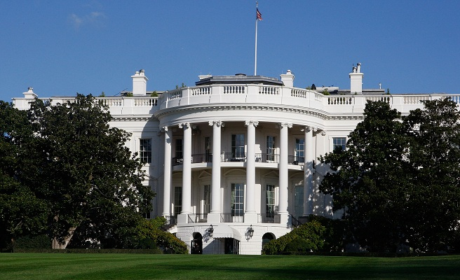 White House_582185