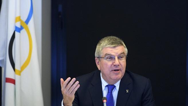 Switzerland IOC Russian Doping_600374