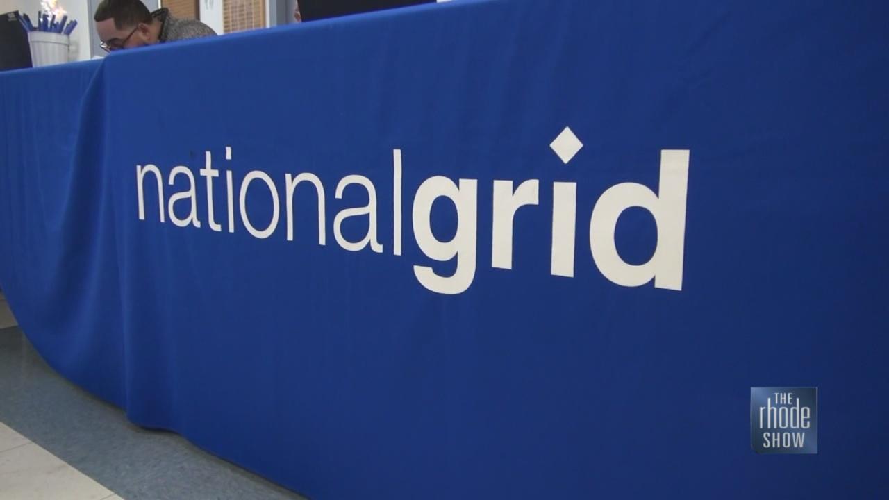 National Grid_609171