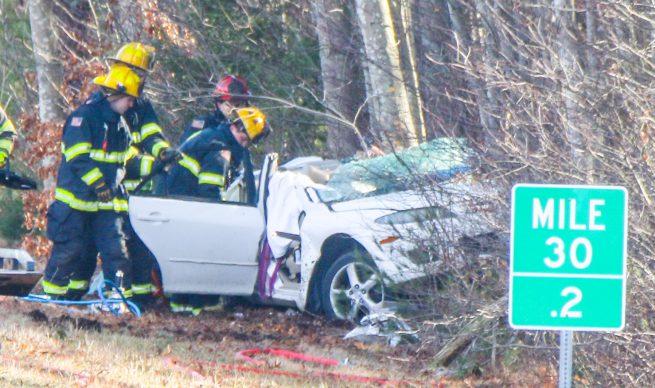 Mattapoisett 195 crash_650085