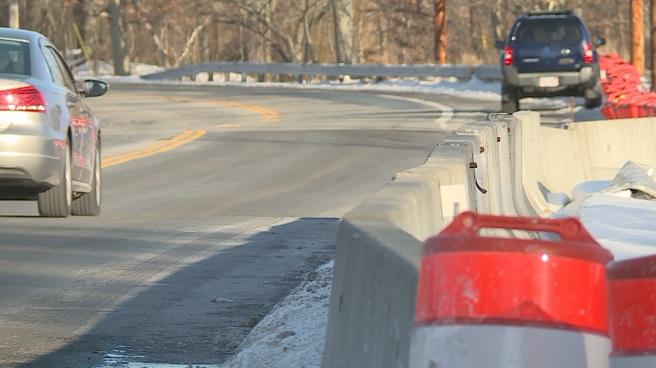 Newman Avenue Bridge project_634924