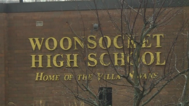 woonsocket high school_641595