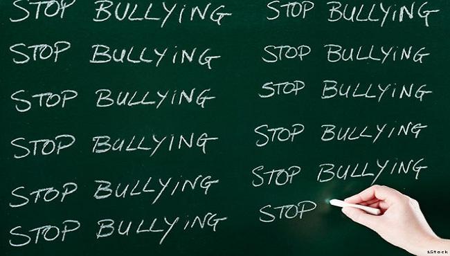 generic-stop-bullying-640x480-resized_1522345368775.jpg