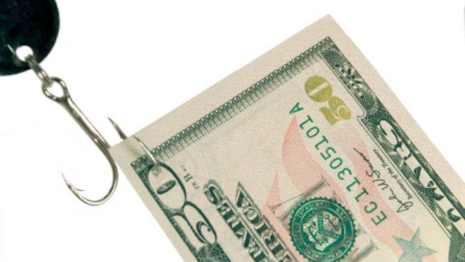 istock phishing scheme_1521128002196.jpg.jpg