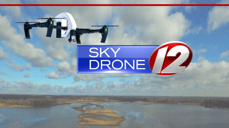 sky drone 12 featured image_1521055900211.png.jpg