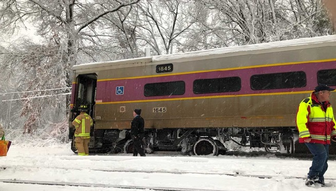 wilmington train derailment_658263
