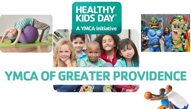 ymca-healthy-kids-day_282346
